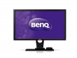 "ROZBALENÉ - BENQ 24"" LED XL2430T/ Flicker-Free/ Low Blue Light/ 1920x1080/ 12M:1/ 1ms / DVI / 2x HDMI/..."