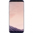 SAMSUNG SM G955 Galaxy S8+ Orchid Gray