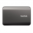 SanDisk SSD Extreme 900 Portable 480 GB