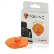 Service T-Disc for Tassimo machines 576837
