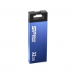 Silicon Power USB 2.0 Touch 835, 32GB