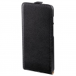 Smart Case Flap Case for Asus ZenFone 5, black