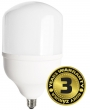 Solight WZ525, LED žárovka T140, 45W, E27, 4000K, 240°, 3825lm