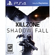 SONY Killzone: Shadow Fall hra PS4