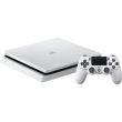 SONY PS4 500GB slim White