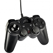 SPEED LINK SL-6515-BK GAMEPAD PC USB SPEEDLINK