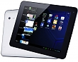 TABLET myTab 10 DUAL CORE, 8GB, OS Android 4.1 CZ