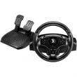 THRUSTMASTER Volant T80 RS pro Playstation 4