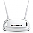 TP-LINK TL-WR842ND WiFI router N300 USB
