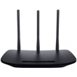 TP-LINK TL-WR940N WiFi router 450Mbps