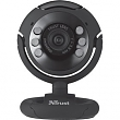 TRUST 16428 SpotLight Webcam Pro 1,3MPX