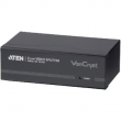 Video-Splitter VGA, 2 porty