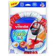 VILEDA NÁHRADA EASY WRING & CLEAN TURBO