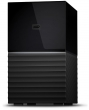 WD HDD My Book Duo 4TB / Externí 3,5