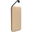 YENKEE YPB 0180GD Power bank 8000mAh